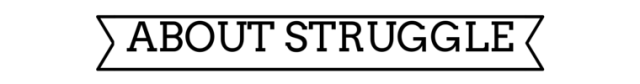 AboutStruggleBanner