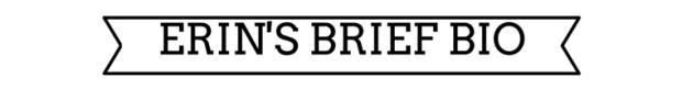 BriefBioBanner