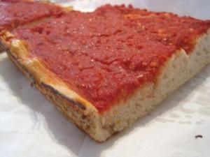 20120529-dslice-varalli-tomato-pie-philadelphia-crust