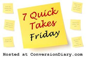 7_quick_takes_sm1 (1)