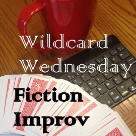 WildcardWedImprovButton