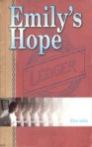 Emily's Hope