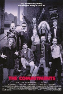 CommitmentsMovie