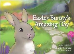 EasterBunnyAmazingDay