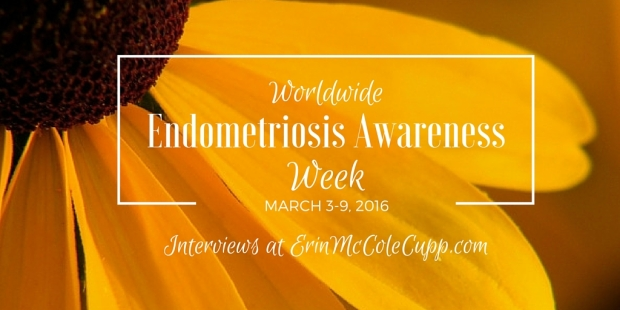 Endometriosis WeekBanner2016