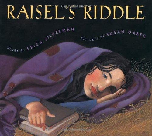 RaiselsRiddle