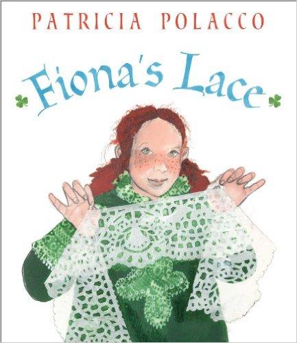 FionasLace