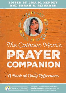 CatholicMomPrayerCompanionCover