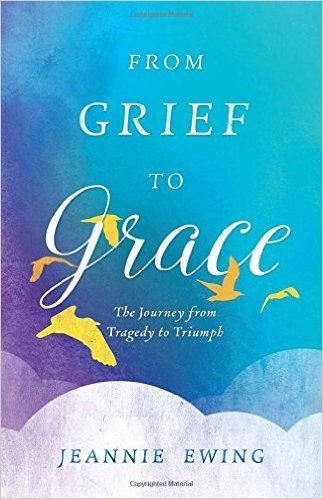 Grief2Grace.jpg