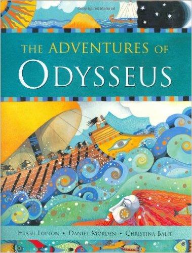 OdysseusCover.jpg