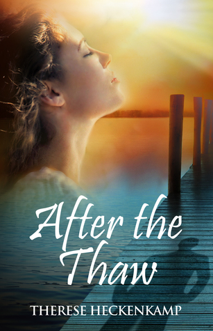 AfterTheThawCover