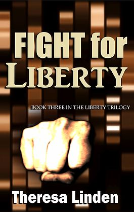 FightForLiberty