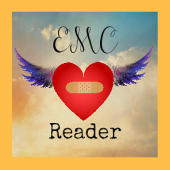 EMC Reader Newsletter: Keep Up With All the Faith, Fiction, and Love No Matter What from Author Erin McCole Cupp