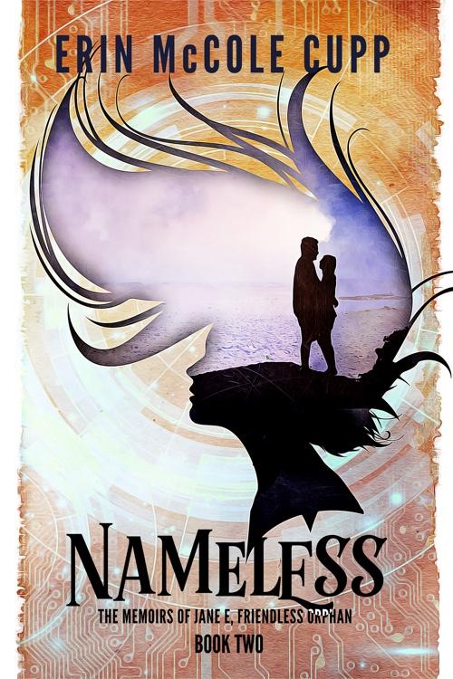 namelessfinal-fjm_low_res_500x750