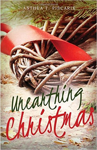 Sabbath Rest Book Talk for December 2017 with Erin McCole Cupp