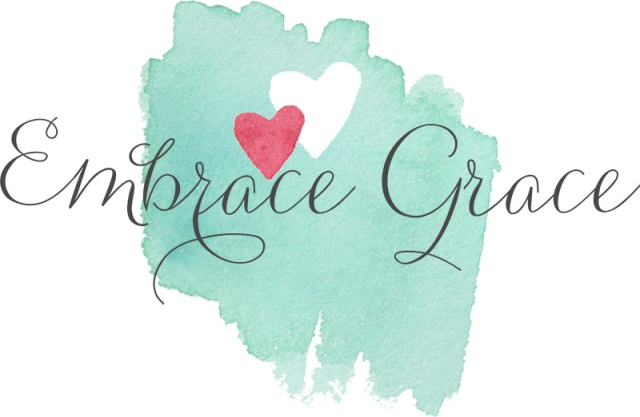 Learn more about Embrace Grace and Love in a Box ministries to women experiencing unexpected pregnancy