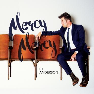 MercyMercyPJAnderson