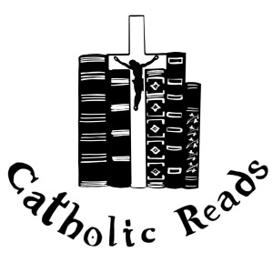 Catholic Reads: Find High Quality, Cheap Catholic Books