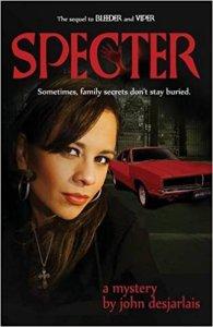 SpecterCover