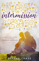 Discuss OBEDIENCE in INTERMISSION by Serena Chase on Sabbath Rest Book Talk #live #video #bookclub