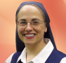 Discuss HEROISM with Sr. Maria Grace Datenno of THE GOSPEL TIME TREKKERS SERIES on Sabbath Rest Book Talk #live #video #bookclub