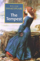 Discuss FORGIVENESS in THE TEMPEST by William Shakespeare on Sabbath Rest Book Talk #live #video #bookclub
