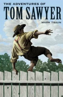 Discuss CONSCIENCE in TOM SAWYER on Sabbath Rest Book Talk #live #video #bookclub