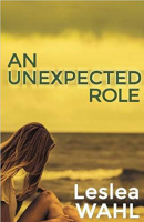 Discuss BELONGING in AN UNEXPECTED ROLE by Leslea Wahl on Sabbath Rest Book Talk #live #video #bookclub
