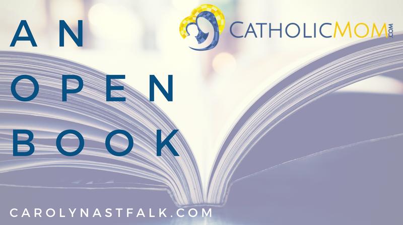 open-book-logo2018