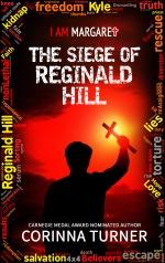 The Siege of Reginald Hill Final Front
