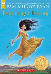 EsperanzaRising-resize
