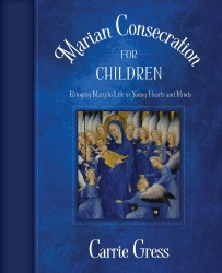 MarianConsecrationForChildren-resize