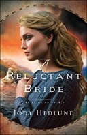 ReluctantBrideCover
