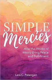 Simple Mercies